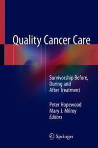 Quality Cancer Care