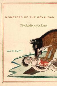 Monsters of the Gevaudan
