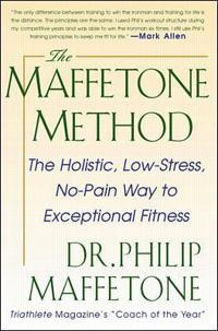 The Maffetone Method