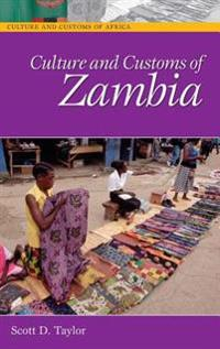 Culture And Customs of Zambia