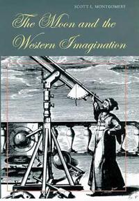 The Moon & the Western Imagination
