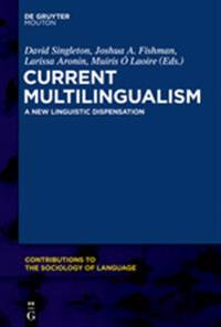 Current Multilinigualism