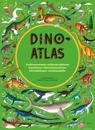 Dinoatlas
