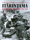 Itärintama harvinaisissa valokuvissa 1941-1945 (2. p)