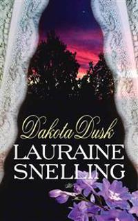 Dakota Dusk