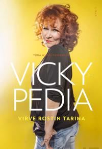 Vickypedia