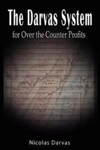 Darvas System for Over the Counter Profits