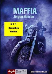 Maffia - Hallick