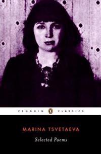Selected Poems (Tsvetaeva, Marina)