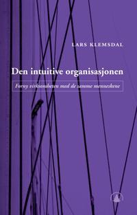 Den intuitive organisasjonen