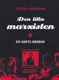 Den lille marxisten : en sorts ordbok