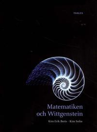 Matematiken och Wittgenstein