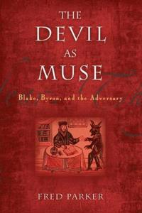 The Devil As Muse