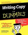 Writing Copy  For Dummies