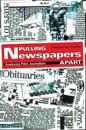 Pulling Newspapers Apart