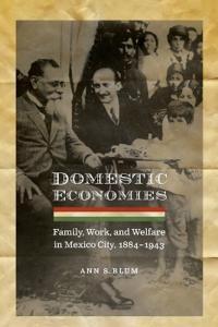 Domestic Economies