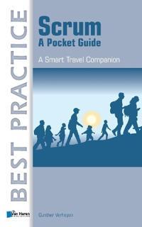 Scrum: A Pocket Guide (a Smart Travel Companion)