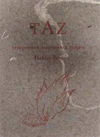TAZ: temporära autonoma zonen