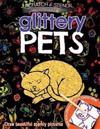 Glittery Pets
