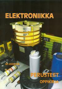 Elektroniikka : perusteet