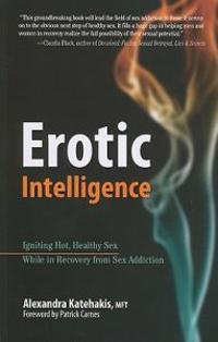 Erotic Intelligence