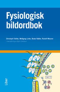 Fysiologisk bildordbok