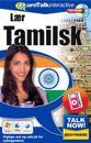 Talk now! Tamil