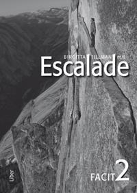 Escalade 2 Facit