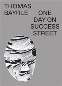 Thomas Bayrle