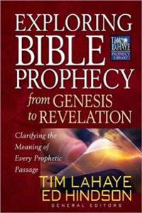 Exploring Bible Prophecy from Genesis to Revelation