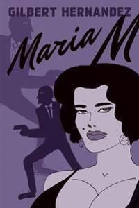 Maria M. 1