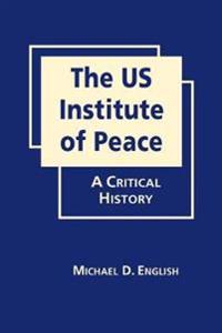 The US Institute of Peace