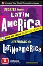 Stories from Latin America / Historias de Latinoamerica