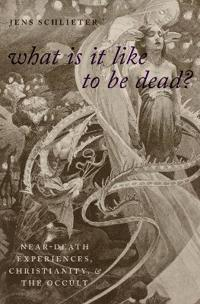 What Is It Like To Be Dead?