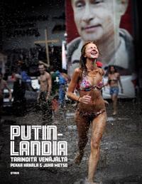 Putinlandia