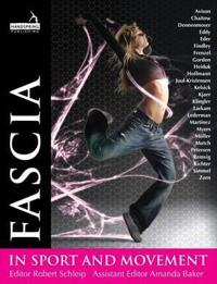 Fascia in Sport and Movement