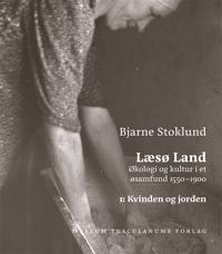 Læsø Land
