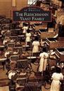 The Fleischmann Yeast Family