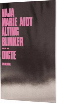 Alting blinker
