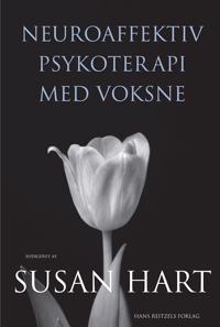 Neuroaffektiv psykoterapi med voksne