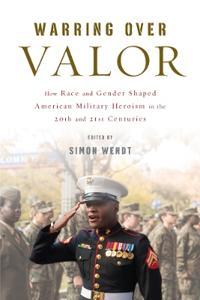 Warring over Valor