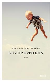 Levepistolen - Hege Susanne Bergan pdf epub