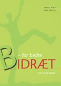B - for bedre idræt