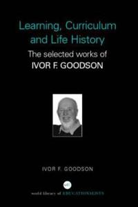 Learning, Curriculum and Life Politics