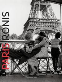 Paris: Ronis