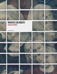 Maurizio Galimberti: San Nicole reMade