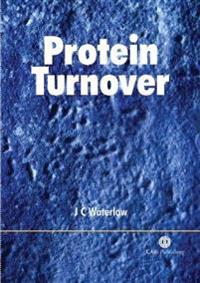 Protein Turn