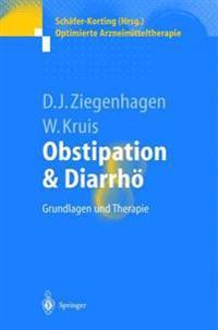Obstipation Und Diarrh