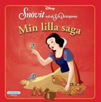 Snövit och de sju dvärgarna - Disney | Laserbodysculptingpittsburgh.com