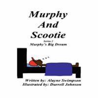 Murphy's Big Dream